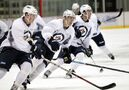 Noel likes what he sees at Jets development camp