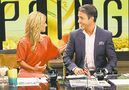 Ben Mulroney to join Good Morning America