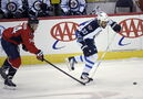 Jets vexed by suddenly AWOL penalty killing