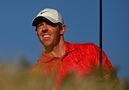 Why Rory McIlroy is the sport's most interesting man, and more bits and bites from the golf world