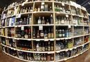 Three thieves, 200 crimes and $30,000 in booze