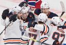 Chiasson helps Oilers rally past Canadiens 4-2; Edmonton wins third straight