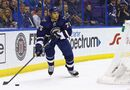Reaves reins in fists of fury