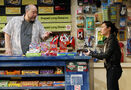 Kim's Convenience a very funny, heartfelt family sitcom