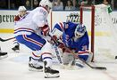 Pionk, Zibanejad rally Rangers to 5-3 win over Canadiens