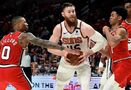 NBA suspends season until further notice, over coronavirus