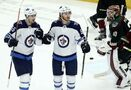 Jets grab consolation prize