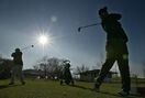 City auditors review 2-year-old report on golf operations for EPC
