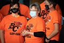 B.C. Lions to mark National Day for Truth and Reconciliation at Sept. 24 game