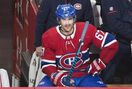Agent for Montreal Canadiens captain Max Pacioretty denies trade request