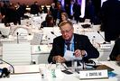 Contentious IOC meetings kick off with Olympics set to open