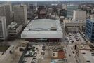 Governments commit to fund expanded convention centre