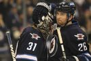 Jets pleased with win, focusing on the future