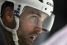 Jets' Ladd decides not to join KHL club in Siberia