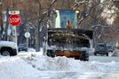 EPC won't consider surcharge for snow clearing