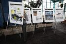 Warming hut design winners unveiled at The Forks