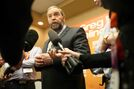 NDP launches video salvo at Pallister