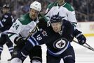 Jets agree: Time for talking is over