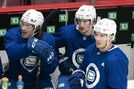 'We've got to back that up': Playoff run raises the bar for Vancouver Canucks