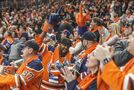 Alberta, Manitoba not following Quebec's plan to let thousands attend NHL playoffs
