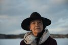 Over 40 years into her career, Tantoo Cardinal finally stars in leading film role