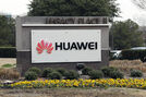 Canada should follow U.K.'s lead on Huawei