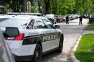 City can't act alone in defunding police