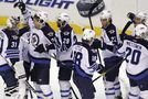 Jets' comeback win against Caps timely