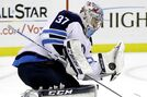 Jets' final stretch to test endurance, resilience