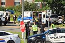 Fredericton shootings are fresh trauma for N.B., four years after Moncton attack