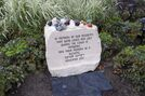 Simkin centre memorializes residents lost to COVID-19 pandemic
