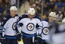 Cormier, Pardy waived by Jets