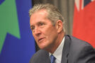 Pallister looks to further reduce pandemic restrictions on Manitobans