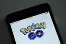 It's not all fun and games: Pokémania sparks privacy issues