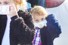Mom loses bid for kids to go to school without masks