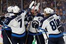 Jets looking for happy ending to redemption tale