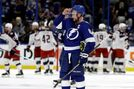 Lightning look to bounce back from Game 1 collapse