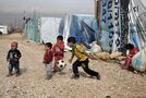Finding homes biggest challenge with new wave of Syrian refugees