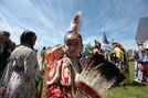 Manitobans mark National Aboriginal Day