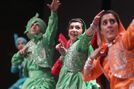 Raunak - showcasing South Asian talent in Winnipeg
