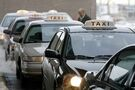 City to test pre-paid mandatory minimums on taxi service