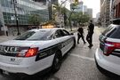 Violent crime, downtown safety priority for Winnipeggers on eve of provincial vote