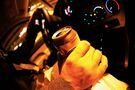 Stricter drunk driving laws to take effect across Canada on Tuesday