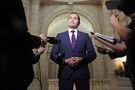 NDP will be hard-pressed to keep status quo