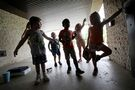 Day camps, child-care to return July 1