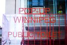 City asks downtown businesses to let public use washrooms