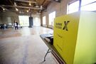 Rural-urban split weighs heavily in Manitoba election