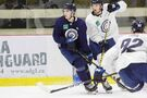 Jets rookies look to make an impression in tournament