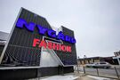 Nygard companies plan to seek bankruptcy protection in Canada