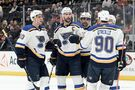 NHL teams, players primed for uncertain free-agency period amid pandemic
